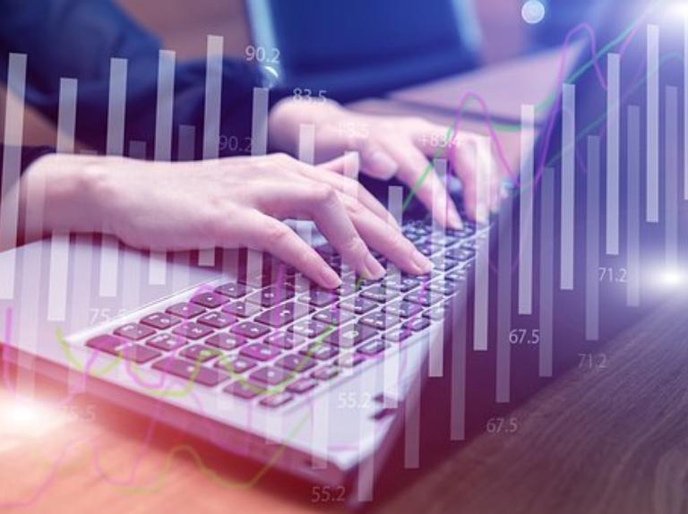 HR in the Digital World